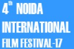 Entries Open: 4th Noida International Film Festival-2017