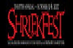 Shriekfest Horror/Sci-Fi Film & Screenplay Competition