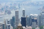 홍콩, 교외 지역까지 극장 건설 계획