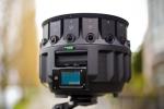 구글, 새 VR 카메라 출시