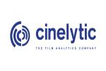 시네리틱, 새로운 영화산업 DB 및 예측 서비스 론칭