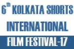 Entries Open: 6th Kolkata Shorts International Film Festival-2017