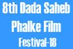 8th Dada Saheb Phalke Film Festival-18