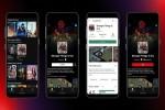 넷플릭스, 폴란드에서 게임 서비스 시작