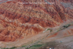 몽골, 해외 프로젝트에 인센티브 제공